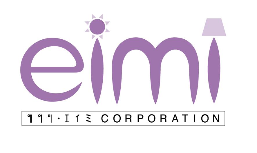 EIMIロゴ