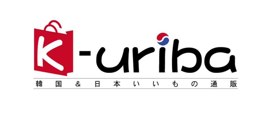 K-uribaロゴ
